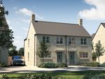 """Thumbnail to rent in """"The Barton"""" at Kingfisher Road, Bourton-On-The-Water, Cheltenham"""