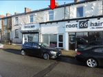 Thumbnail to rent in Padiham Road, Burnley