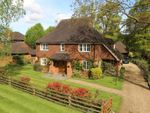 Thumbnail for sale in Coombe Lane, Worplesdon, Guildford