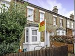 Thumbnail to rent in Off Cowley Road, Hmo Ready 5 Sharers