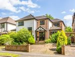 Thumbnail for sale in Barnaby Way, Chigwell