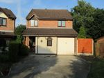Thumbnail to rent in Guernsey Close, Congleton