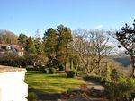Thumbnail to rent in 16 Alexander Hall, Avonpark, Bath, Avon