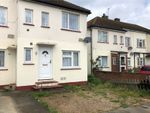 Thumbnail to rent in The Crescent, Harlington, Greater London