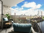 Thumbnail to rent in Cooks Road, Stratford, London