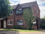 Thumbnail for sale in Sawyers Close, Newark