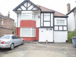 Thumbnail to rent in Greyhound Hill, Hendon, London