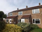 Thumbnail for sale in Beechside, Gamlingay, Sandy, Cambridgeshire