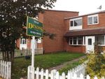 Thumbnail to rent in Ryefield, Pendeford, Wolverhampton