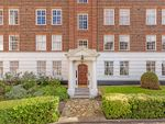 Thumbnail to rent in Richmond Hill Court, Richmond, Surrey