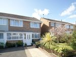 Thumbnail for sale in Gibson Road, Paignton
