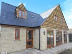 Thumbnail to rent in Launton, Oxfordshire