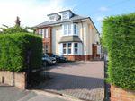 Thumbnail to rent in Milton Road, Bournemouth
