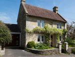 Thumbnail to rent in 65 Monkton Farliegh, Nr. Bradford On Avon, Wiltshire