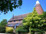 Thumbnail to rent in Blackham, Tunbridge Wells