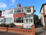 Thumbnail for sale in Gretna Crescent, Thornton Cleveleys