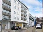 Thumbnail to rent in Unit 2 Larch Court, Royal Oak Yard, Bermondsey Street, London