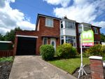 Thumbnail to rent in Ringley Grove, Bolton