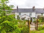 Thumbnail for sale in Trelavour Downs, St. Dennis, St. Austell