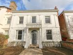 Thumbnail to rent in Sherbourne Place, Clarendon Street, Leamington Spa
