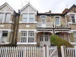 Thumbnail to rent in Winchester Road, St Margarets, Twickenham