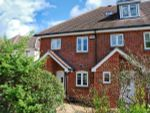 Thumbnail for sale in Ramley Road, Lymington