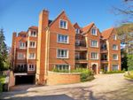 Thumbnail to rent in Cavendish Road, St. Georges Hill, Weybridge