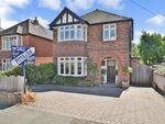 Thumbnail to rent in Wilver Road, Newport, Isle Of Wight