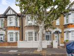 Thumbnail for sale in Crofton Road, Plaistow