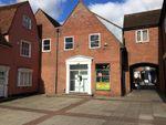 Thumbnail to rent in 20 New Street, Braintree, Essex