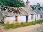 Thumbnail to rent in Rose Cottage, Croft 92, Helmsdale