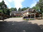 Thumbnail for sale in Carroll Avenue, Ferndown
