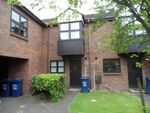Thumbnail to rent in Portland Mews, Newcastle Upon Tyne