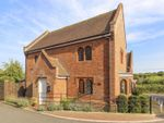 Thumbnail for sale in Fitzwalters Meadow, Goodnestone, Canterbury