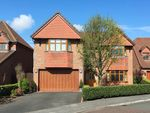 Thumbnail for sale in Linacre Lane, Widnes, Cheshire