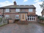 Thumbnail for sale in Chesham, Buckinghamshire