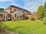 Thumbnail for sale in Cloughfield, Preston