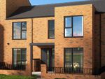 """Thumbnail to rent in """"The Whieldon At The Potteries, Allerton Bywater"""" at Goldcrest Road, Allerton Bywater, Castleford"""