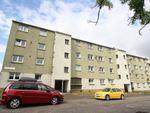 Property history 16/6 Murrayburn Gardens, Edinburgh EH14