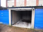 Thumbnail to rent in Park Farm Close Garage To Rent, East Finchley