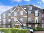 Thumbnail for sale in Mulgrave Road, Sutton, Surrey