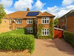 Thumbnail for sale in Metcalfe Road, Cambridge