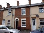 Thumbnail for sale in Cholmeley Terrace, Reading, Berkshire