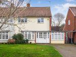 Thumbnail for sale in Watlington Road, Harlow, Essex
