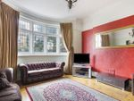 Thumbnail for sale in Lewin Road, London