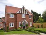 Thumbnail to rent in Oak Apples, Elgar Avenue, Crowthorne