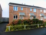 Thumbnail to rent in Meadow Close, Preesall, Poulton-Le-Fylde, Lancashire
