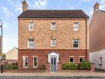 Thumbnail for sale in Trecastle Road, Wichelstowe, Swindon, Swindon, Wilts