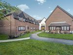 Thumbnail for sale in Rosewood Lodge, 79 Wickham Road, Shirley, Surrey