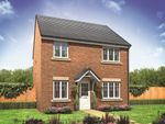 """Thumbnail to rent in """"The Knightsbridge"""" at Riber Drive, Chellaston, Derby"""